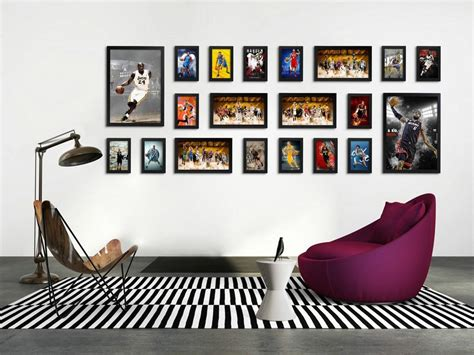 home interior picture frames stunning living room picture frames with additional