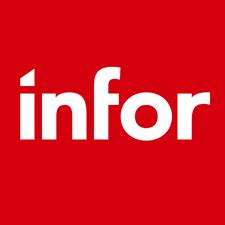 infor lawson hr software solutions