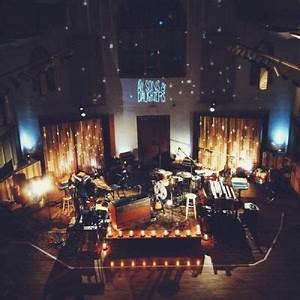 Best 25 Concert stage design ideas on Pinterest