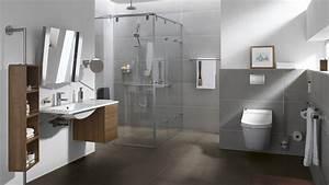 Bad Renovieren Fliesen überkleben : das bad renovieren modernisierung f r jedes budget ~ Frokenaadalensverden.com Haus und Dekorationen