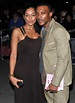 ashley walters Picture 6 - Cosmopolitan Ultimate Women of ...