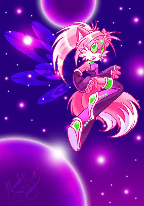 sonic fan made games sonic fan character chaosi by mandyseley on deviantart