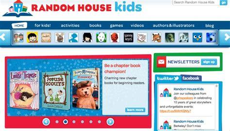 10 Of The Best Free Educational Websites For Kids!  Creators, Bakers & Homemakerscreators