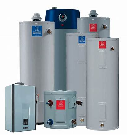 Water Heaters State Heater Dc Washington