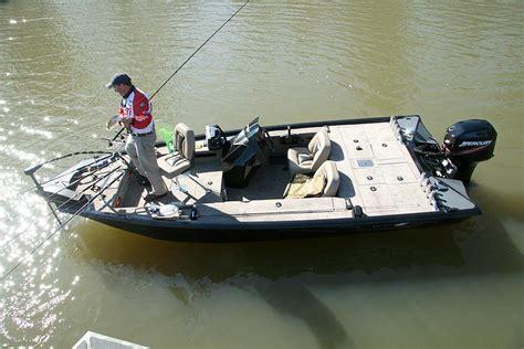 War Eagle Boats Manufacturer by Boat Stick Steering Box Related Keywords Boat Stick