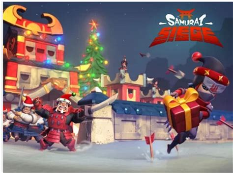 samourai siege samurai siege cheats for troops android ios moba