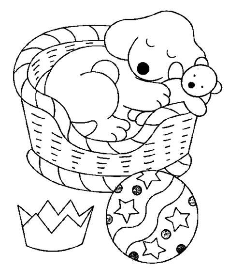 Kinder Kleurplaten by Dribbel Malvorlagen Malvorlagen1001 De