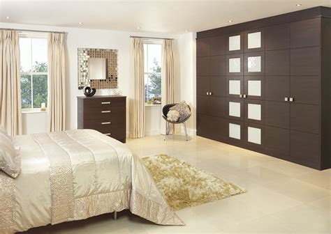 fitted wardrobes for small bedrooms fitted bedrooms and wardrobes capital bedrooms