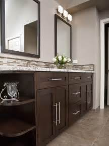 bathroom cabinetry ideas best 25 cabinets bathroom ideas on vanity bathroom bathroom tiles prices
