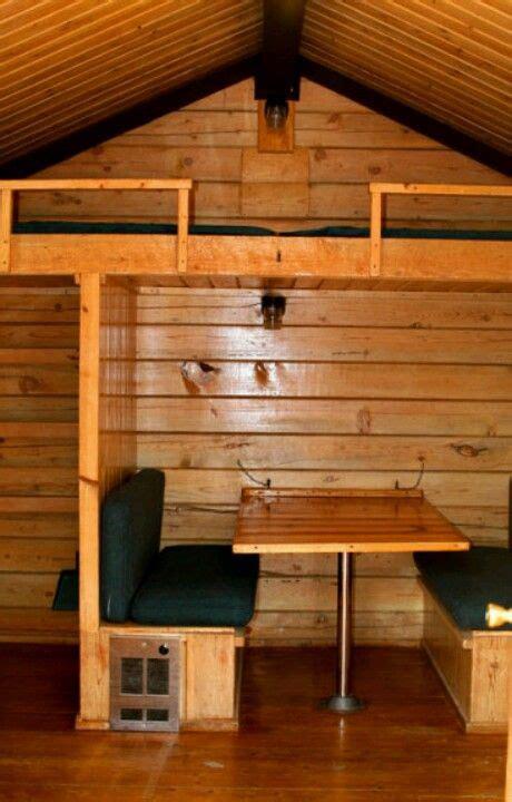 log cabins  pictures joy studio design gallery  design