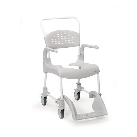 chaise de etac chaise de mobile etac clean rehab