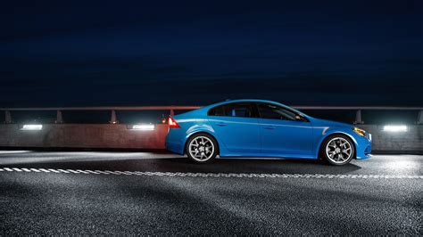 Volvo S60 Backgrounds by 46 Volvo S60 Wallpaper On Wallpapersafari
