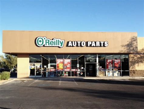 l parts store near me o 39 reilly auto parts coupons near me in las vegas 8coupons