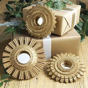 Ballard Designs Christmas Ornaments Suzanne Kasler Starburst Ornaments Set Of 3 Ballard