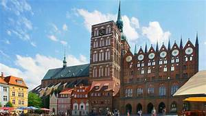 Wohnungen In Stralsund : unsere region unsere region einer der sch nsten gegenden deutschlands ferienwohnungen in ~ Orissabook.com Haus und Dekorationen