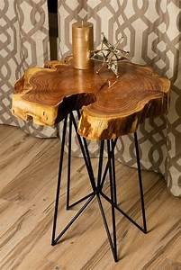 25+ best ideas about Wood tables on Pinterest CNC