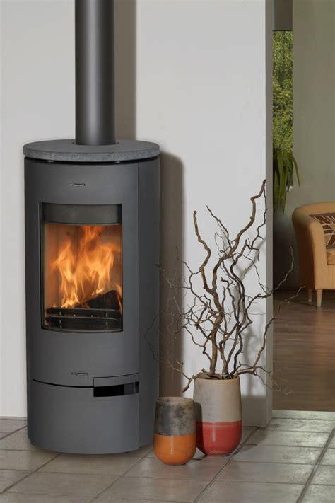 fireplace kaminofen ersatzteile kaminofen alicante ersatzteile klimaanlage und heizung