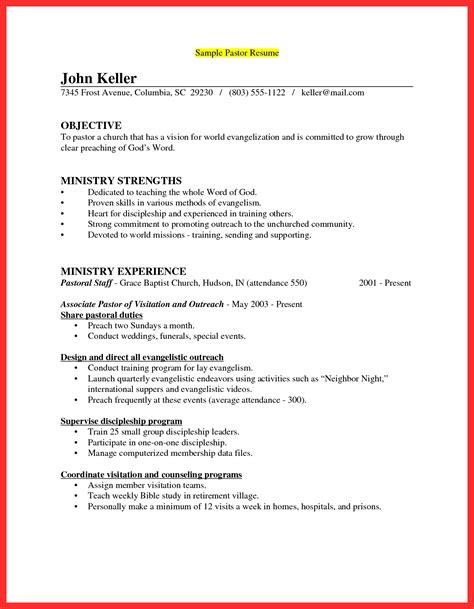 youth resume sample good resume format