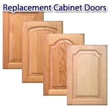 where to buy replacement kitchen cabinet doors cabinet doors buy new custom kitchen cabinet doors 2185