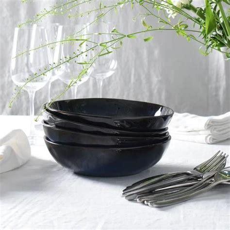 stoneware vaasa procook