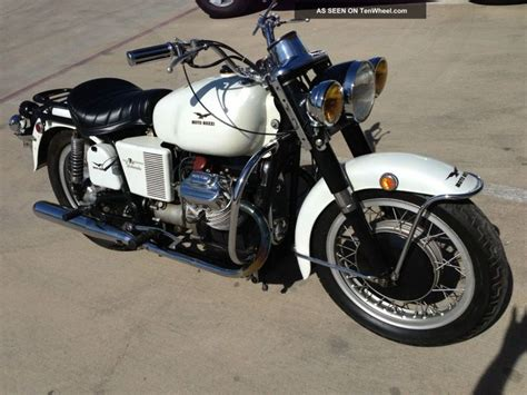 Moto Guzzi Wallpapers by 49 Best Moto Guzzi Images On Motorcycle Images