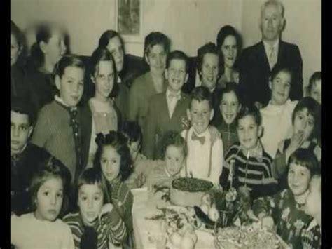 weiterleben juedischer neuanfang  deutschland nach dem