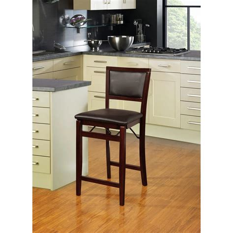 100 bar stools rooms to go living room cindy