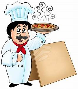 Chef 20clipart | Clipart Panda - Free Clipart Images