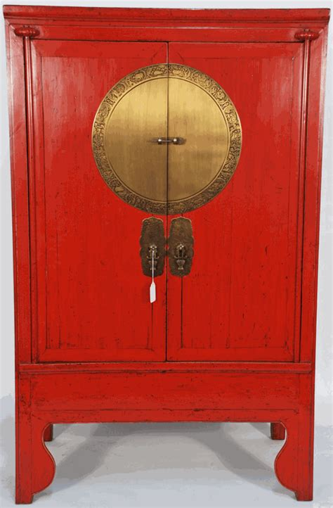 antique asian furniture chinese antique wedding cabinet