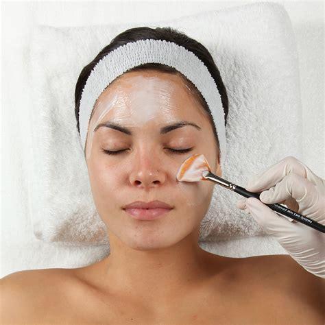 september special pca skin peels botox filler