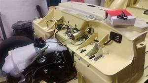 Triumph Spitfire Ersatzteile : anbauteile karosserie triumph spitfire ersatzteile ~ Kayakingforconservation.com Haus und Dekorationen