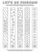 Yoobi sketch template
