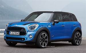 Longueur Mini Cooper : 2016 mini cooper coupe pictures information and specs auto ~ Maxctalentgroup.com Avis de Voitures