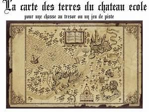 Les 25 meilleures idées de la catégorie Chateau harry potter sur Pinterest Chateau poudlard