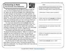 1000+ images about Informational Text - Common Core on