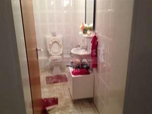 Hausmittel Verstopfte Toilette : toilette verstopft was tun hausmittel toilette verstopft hausmittel abfluss reinigen abfluss ~ Watch28wear.com Haus und Dekorationen