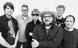 Wilco share deluxe reissues of A.M. and Being There ...