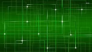 Green Technology Wallpaper - WallpaperSafari