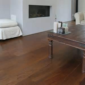 ipe walnut hardwood flooring prefinished engineered ipe walnut floors