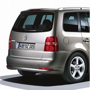 Audi Original Teile : touran 2003 2010 vw teile ahw shop vw audi ~ Jslefanu.com Haus und Dekorationen