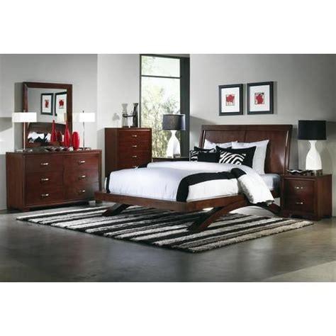 Badcock Furniture Bedroom Sets  Badcock Bedroom Set 28