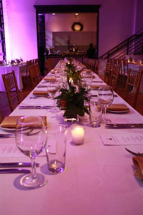 dc wedding venues malmaison weddings get prices for wedding venues in washington dc
