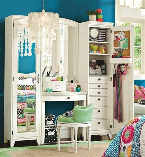 meuble chambre garcon l 39 armoire enfant en 54 photos qui va vous inspirer