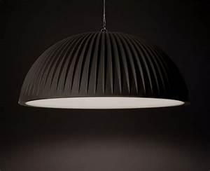 Design Lampen Günstig : rove design lampen ~ Indierocktalk.com Haus und Dekorationen