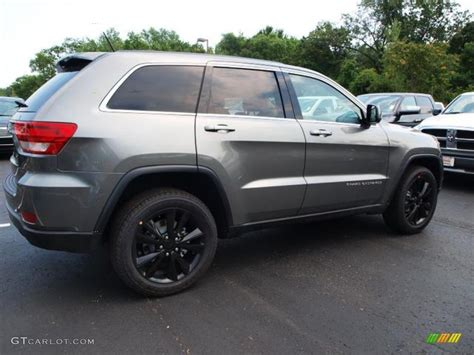 jeep grand cherokee gray mineral gray metallic 2012 jeep grand cherokee altitude