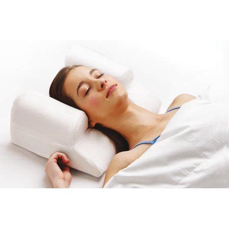 anti wrinkle pillow yourfacepillow anti wrinkle anti aging wrinkle