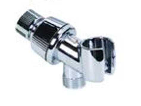 Replace Shower Head With Handheld by Cox Hardware And Lumber Replacement Hand Held Shower