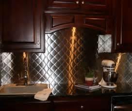kitchen metal backsplash ideas kitchen remodel designs stainless steel kitchen backsplash