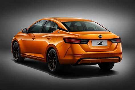 New Nissan 400Z Sports Car Gets SUV Makeover, Sedan Also ...