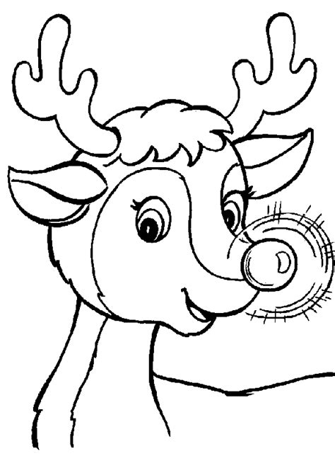 coloring  blog archive christmas coloring pages